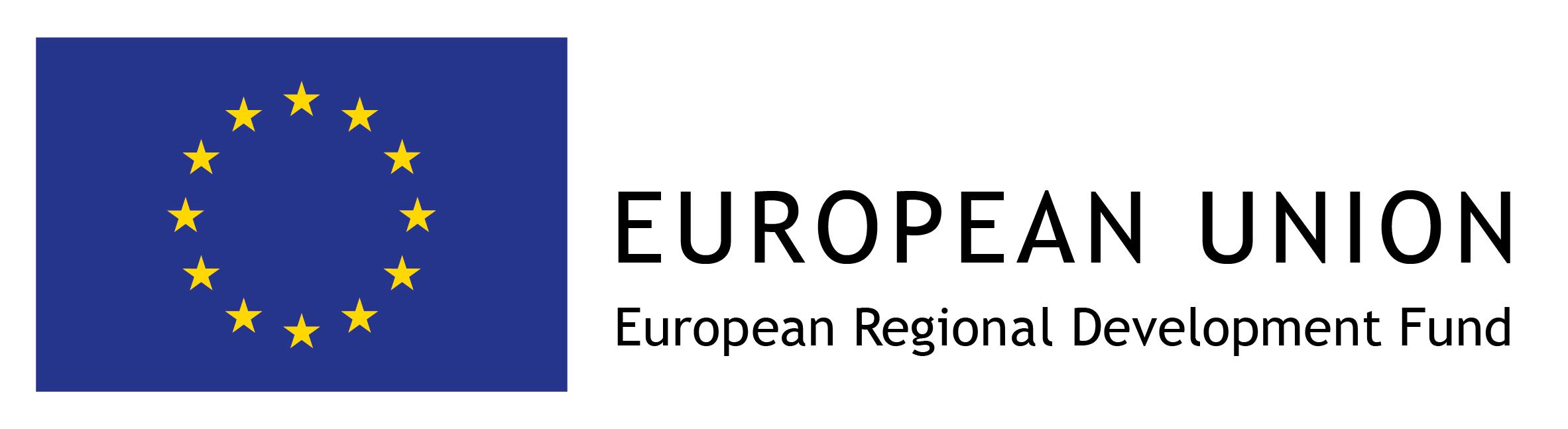 EU_flag_horizontal_RGB.jpg