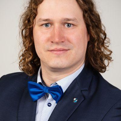 Rainer Paenurk